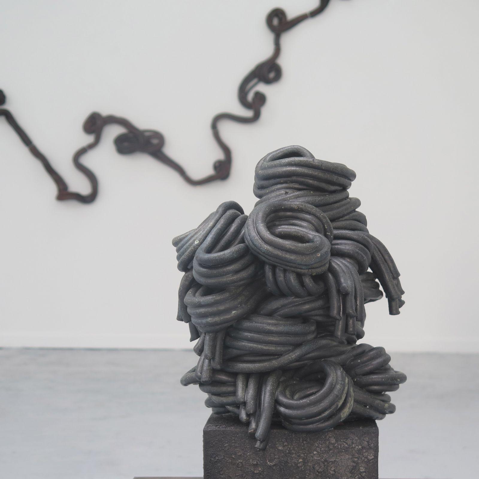 006-bd-vue-d-expo-antoine-tarot-a-progress-gallery-2016-6cc81a9149dde059fa79ab53df57cda9