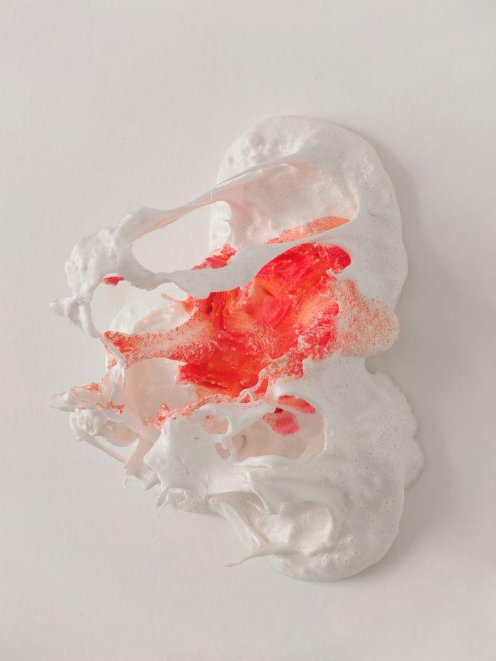 014-samuel-aligand-impact-2014-plastique-pigment-et-peinture-55x50x40-cm-14cd3189bf48392f5efb56d88c8b8ff1