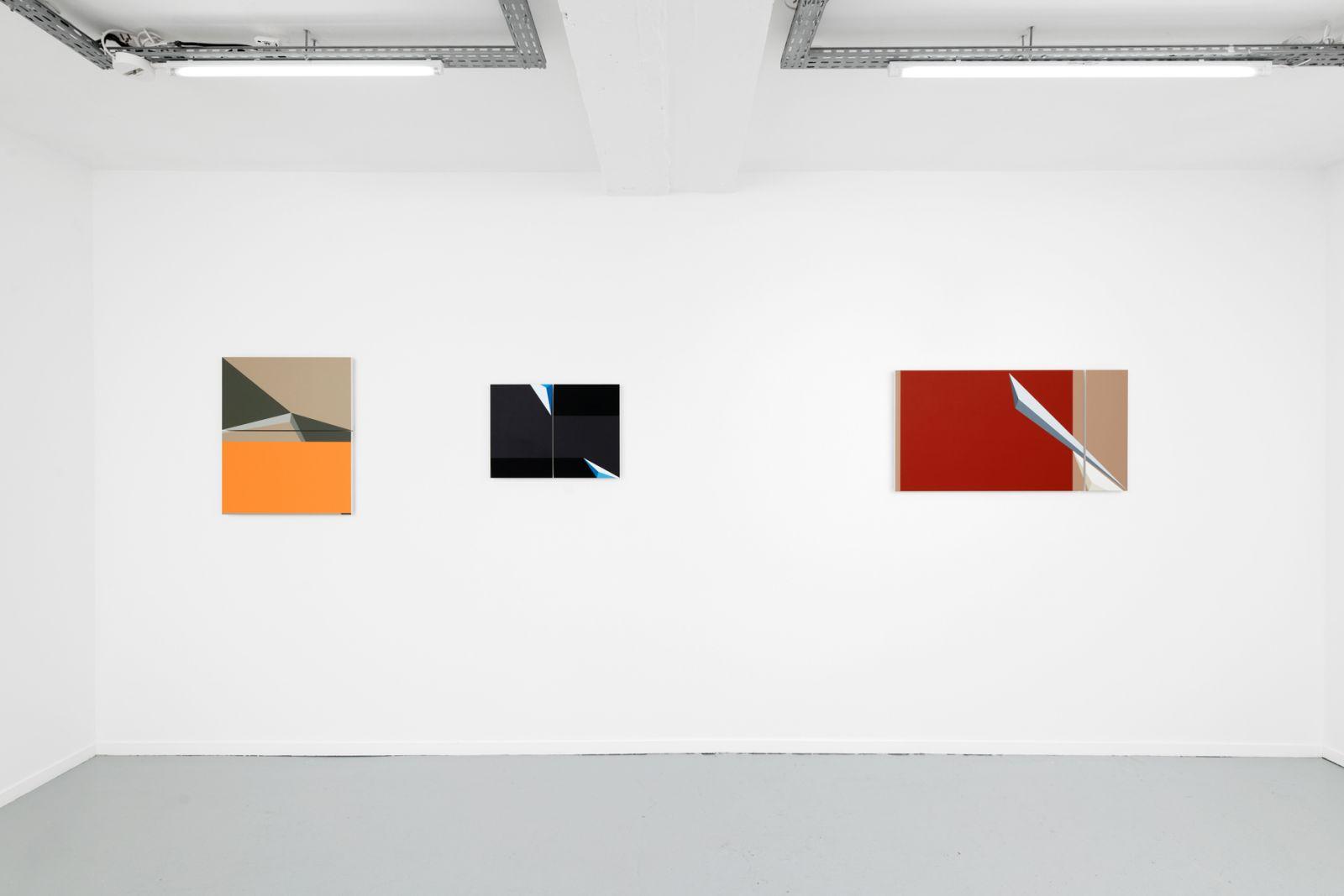 02-parties-fines-progress-gallery-vue-expo-1-aurelien-mole-web-6437b7fcfde126147981acd9cb8be633