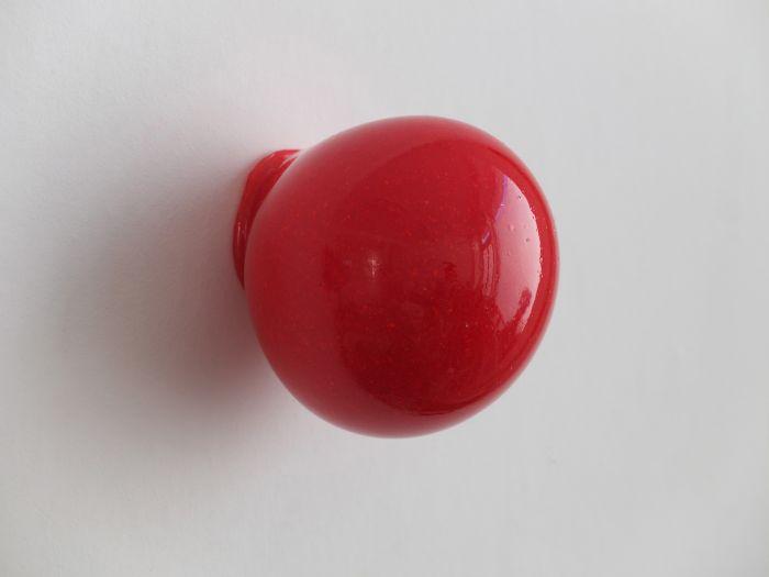 023-samuel-aligand-irma_plastique-et-pigment-12cm-de-diamectre-2015-35c3e423808f3665c887f996b4dc424c