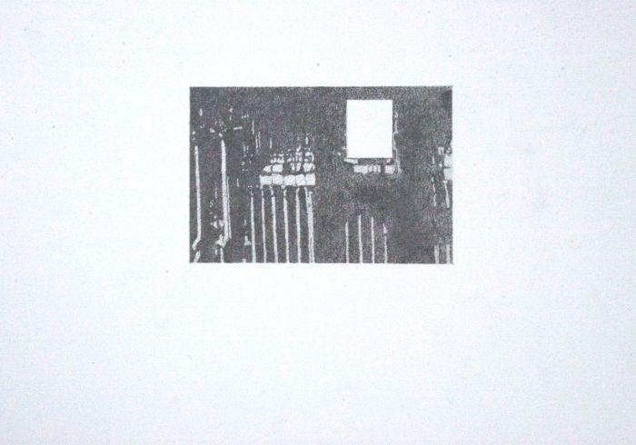 04-julien-verhaeghe-les-interminables-mine-de-plomb-sur-mur-20x29cm-2016-327e07bb8830d85ebd014e040f83bdcc