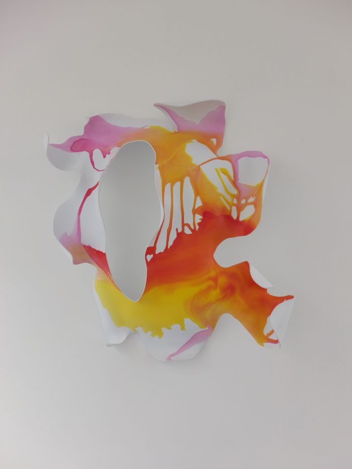 04-samuel-aligand-hors-champs-iii-peinture-sur-pvc-cm-2016-bis-158b1b71a88f5905d128847121f84a96