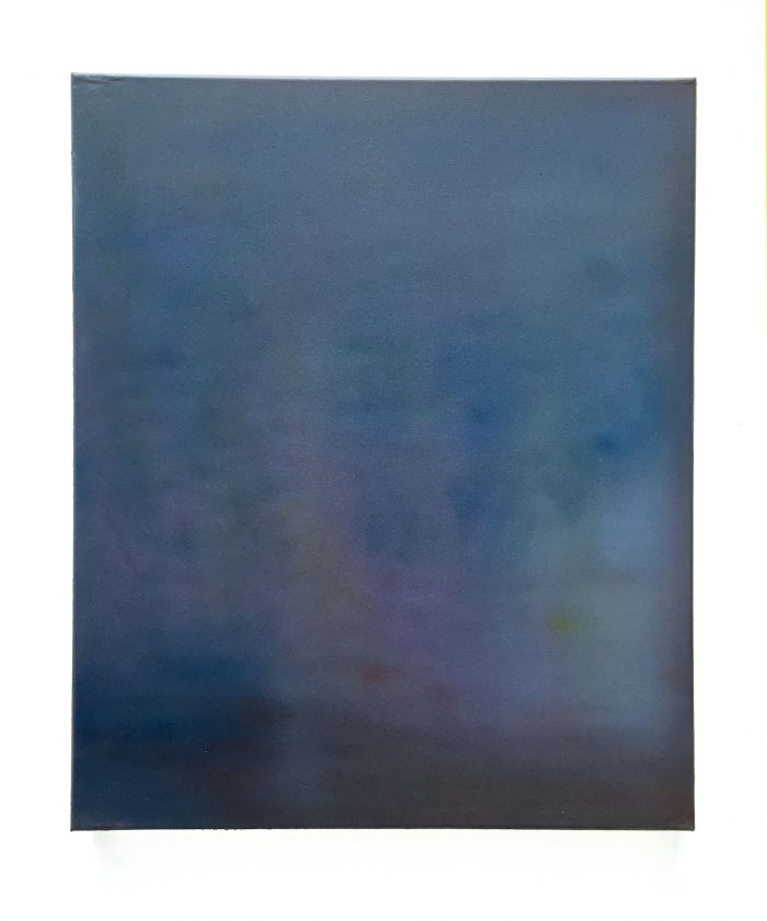 07-coraline-de-chiara-ralentissement-huile-sur-toile-51x61cm-2016-1588f6d7ed2e05bc330855c2b09f70df