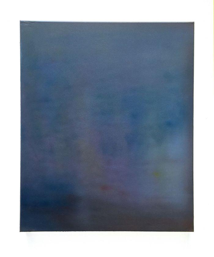 07-coraline-de-chiara-ralentissement-huile-sur-toile-51x61cm-2016-46cd52834e690f697a20937ea16f678e