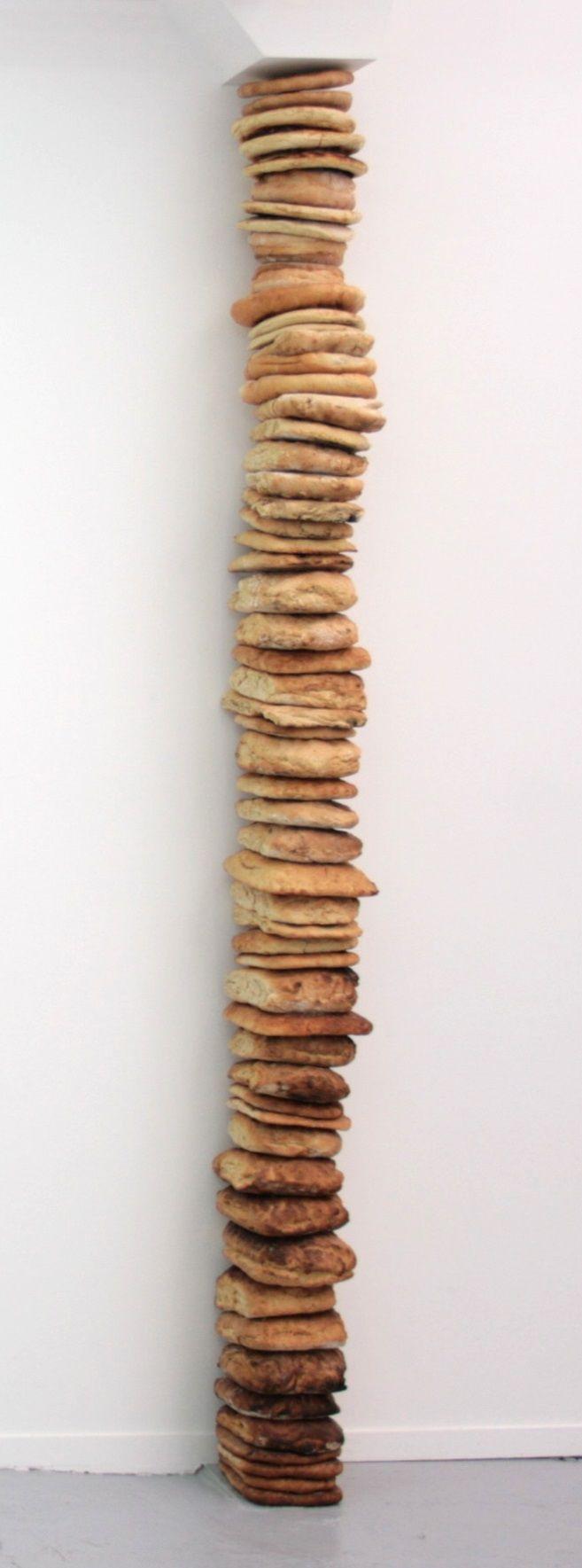 09-coraline-de-chiara-d-une-ligne-issue-de-lignes-pains-2016-f036c2b18f6d18e0c4d2d9a46b152e1e