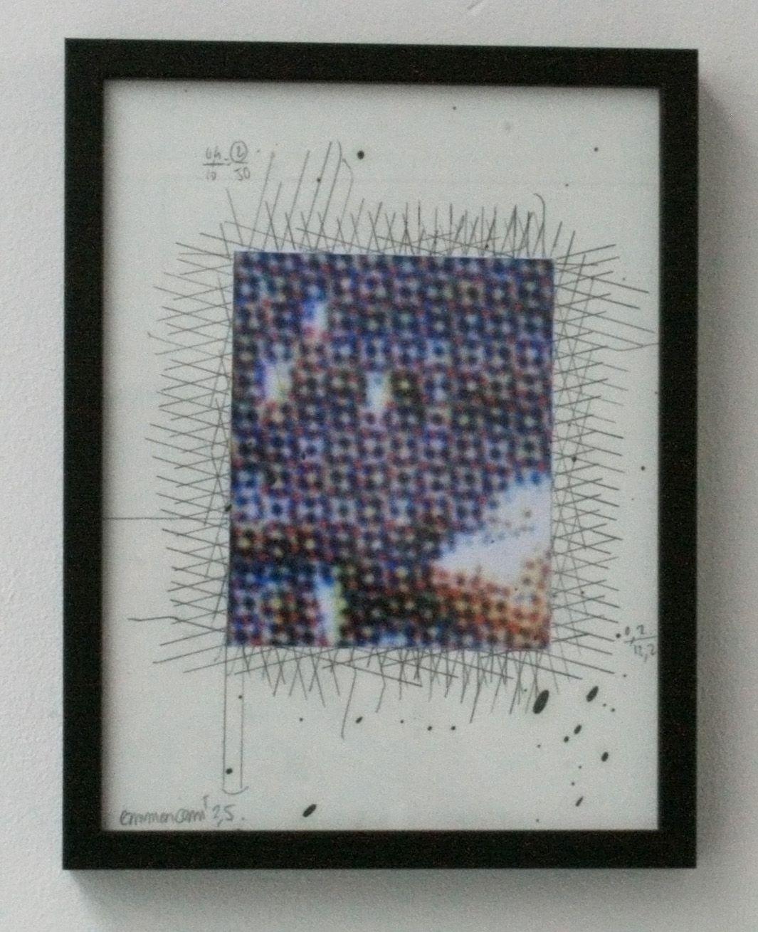 10-coraline-de-chiara-variations-inseparables-collage-mine-de-plomb-huile-sur-papier-17x23-cm-2016-dc6fcd9ea84a121f327b9b5bd7ffe718