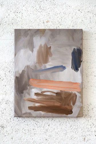 a.blumenthal-untitled-small-format-coralbrown-x-19-x-24-2017-a34d1da3d22ec3b15804d6c5602df30b