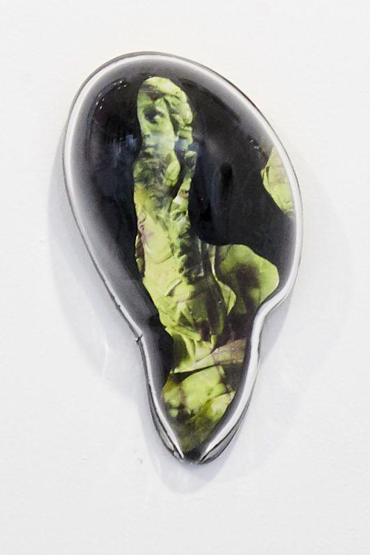 alicia-zaton-avec-l.coullard-alliage-2-serie-de-8-collage-bitume-verre-souffle-23x12cm-2019-a3798a5546d5a2eea4742cb39e1cb69b