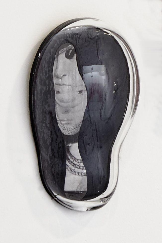 alicia-zaton-avec-l.coullard-alliage-4-serie-de-8-collage-bitume-verre-souffle-23x14cm-2019-170517c8d49afe75fbc029ddb7eb6018