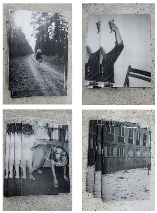 alicia-zaton-serie-d-editions-a-partir-d-archives-familiales-et-publiques-photos-et-textes-impressions-sur-papier-cyclus-10.5x14cm-4c3e5732e50b2e82353fb07b7a279b9a
