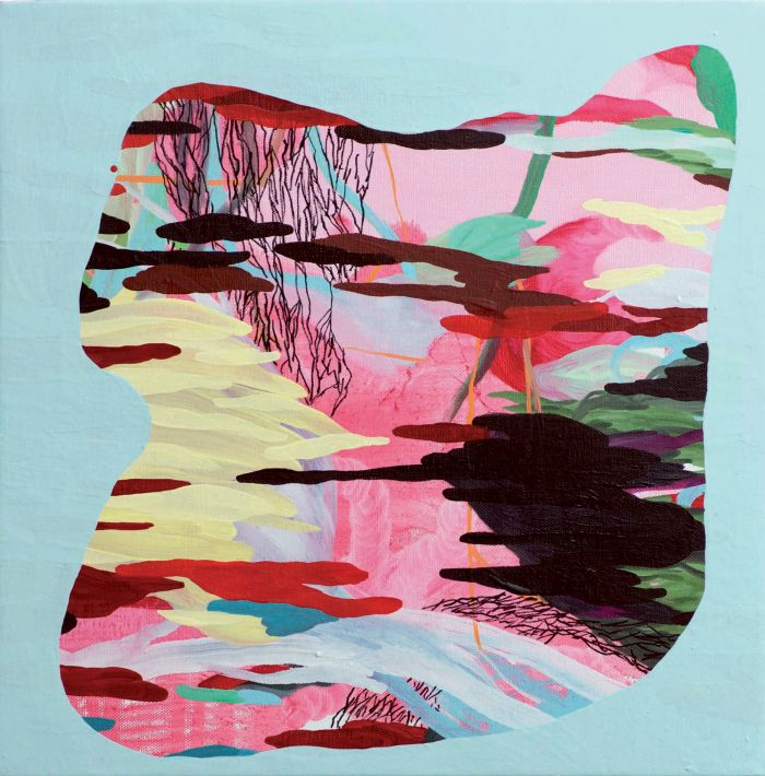 armelle-de-sainte-marie-odyssee-22-2015-huile-et-feutre-peinture-sur-toile-40x40cm-051ffc1509341655b3771a01d60b4c2f