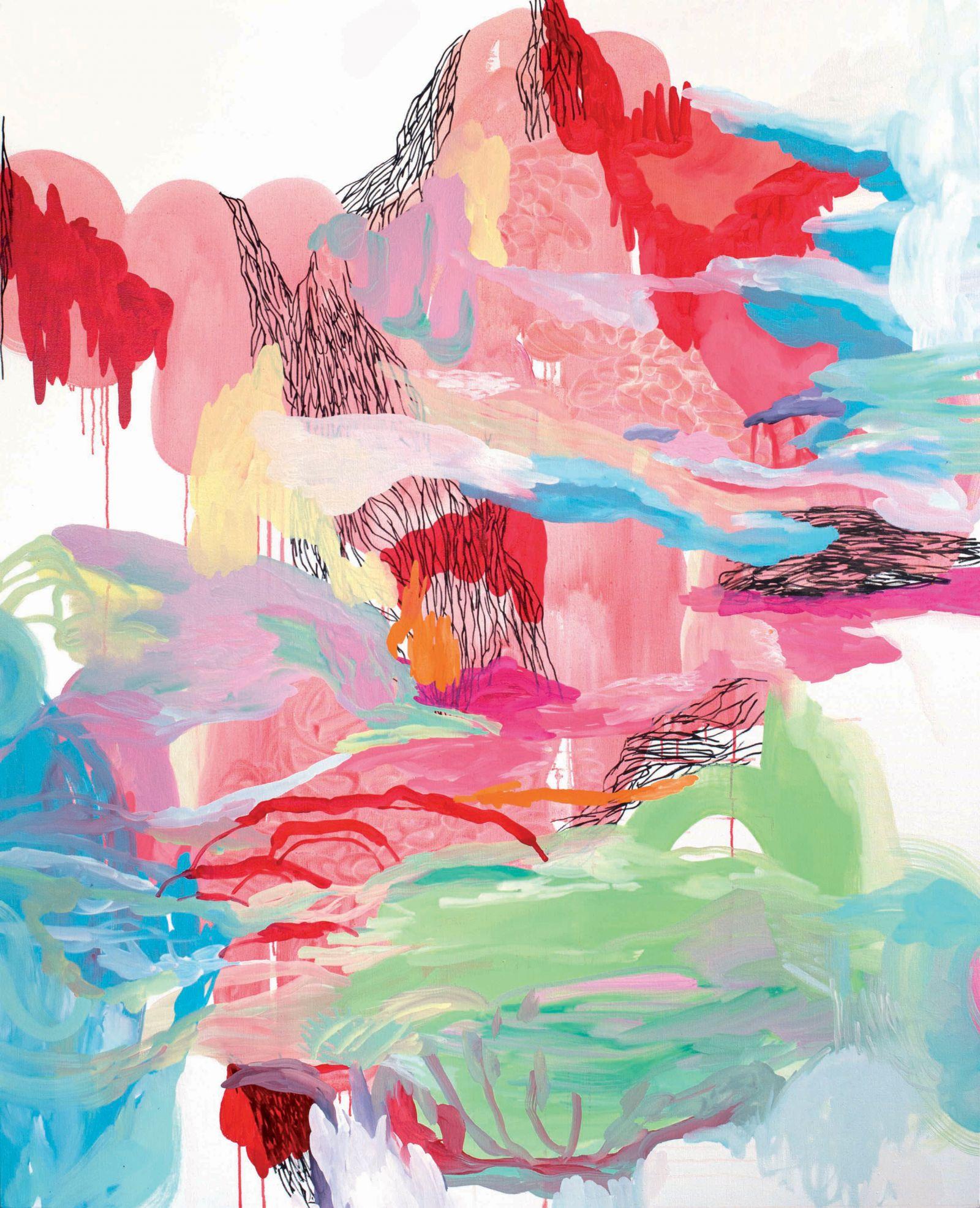 armelle-de-sainte-marie-odyssee-24-2015-huile-sur-toile-162x130cm-e6796c36b30ec81ba2b4127b1f1a4a6b