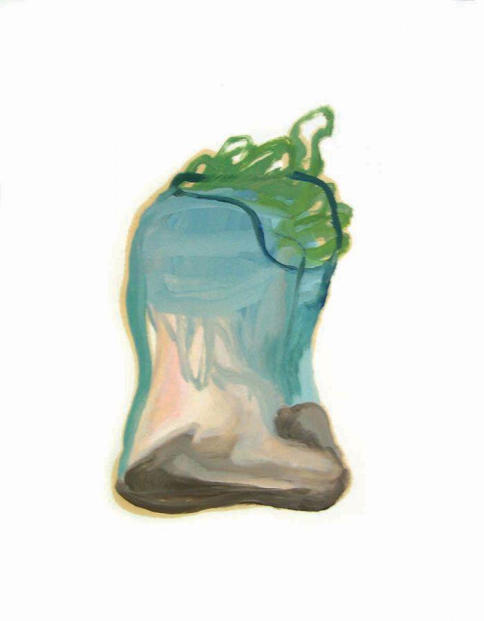 armelle-de-sainte-marie-precipitee-concretion-2009-huile-sur-toile-65x50cm-dc8919bbc73caa2df604af6d88f5e83c