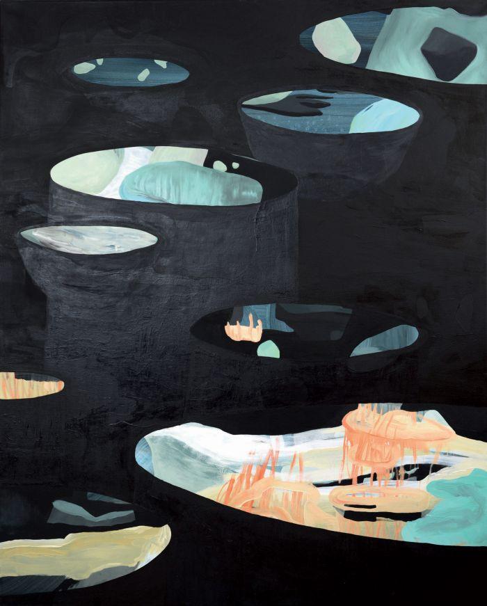 armelle-de-sainte-marie-ubik-2012-huile-sur-toile-150x120cm-edfc489fc4dfc2848fbd6eba2f661dad