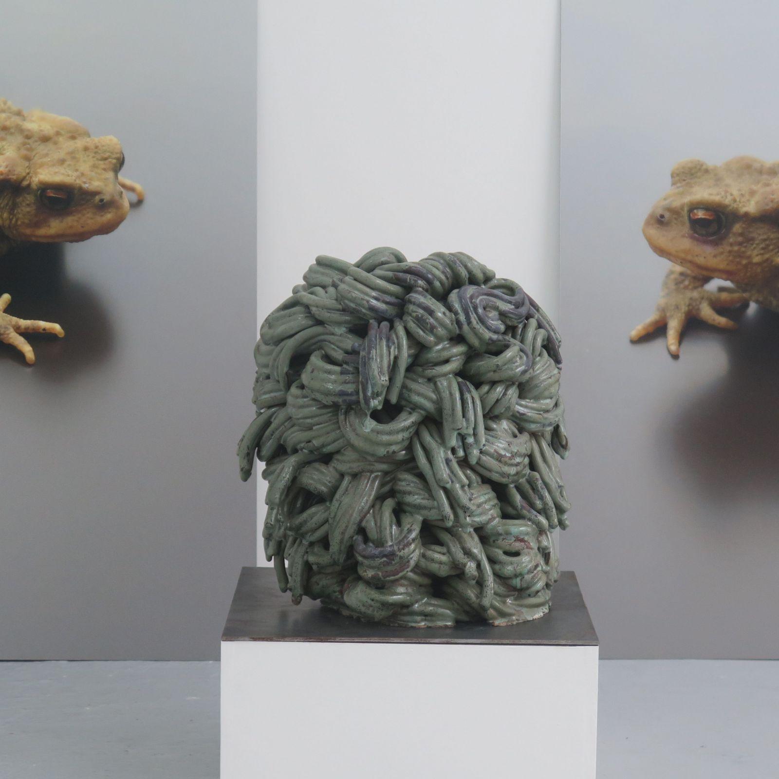bd-vue-d-expo-antoine-tarot-a-progress-gallery-2016-c57ff88a6f9cf25dcbfc6f48b07466ef