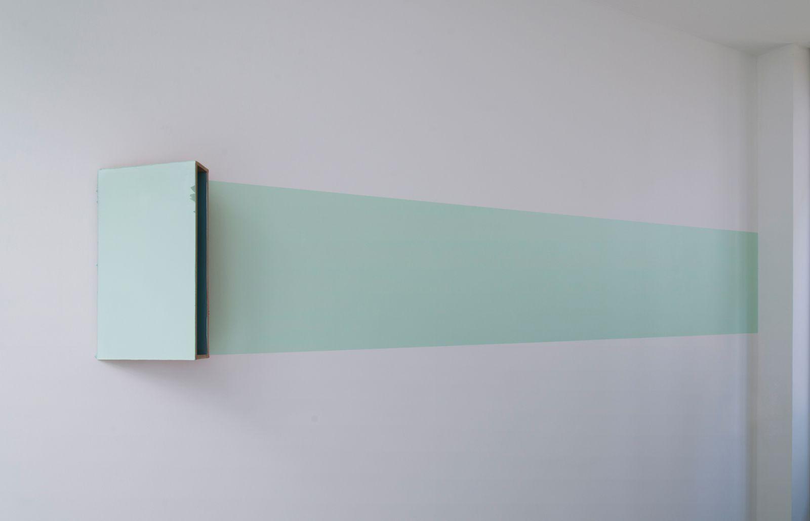 benoit-gehanne-biais-03-2012-bois-acrylique-photographie-48.5x28x8.5-cm-169ad723dd09f1eff43570f422df9abf