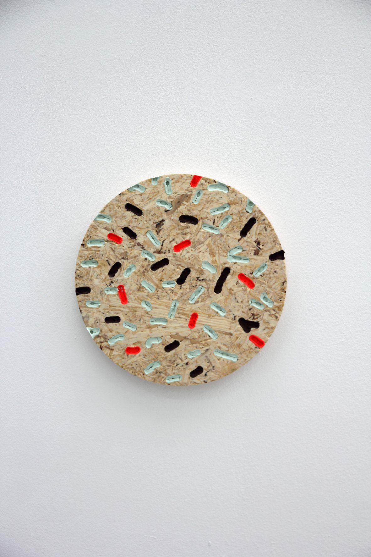 benoit-gehanne-gresil-2015-1-acrylique-sur-bois-20cm-de-diametre-c5c029adffa4121c0f1e95db60253896
