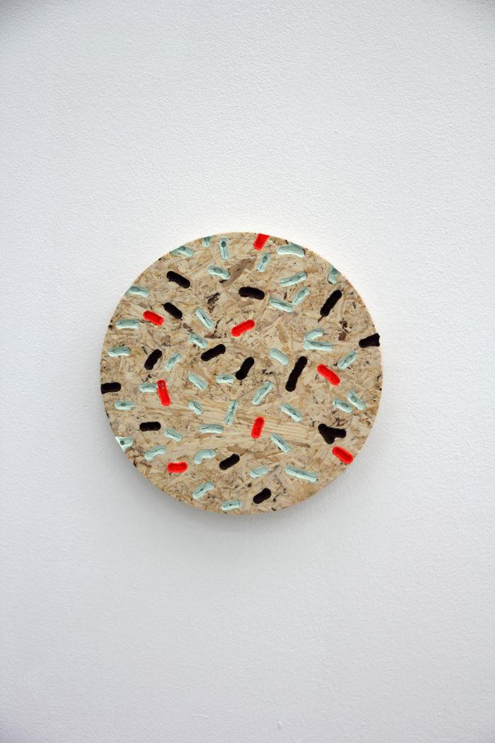 benoit-gehanne-gresil-2015-1-acrylique-sur-bois-20cm-de-diametre-c8b8c8342e19bb0537e397854bad7b2e