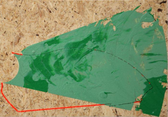 benoit-gehanne-gresil-3-2015-acrylique-sur-bois-40.5x58.5cm-57f68fff07076b74253974285ab7b70c