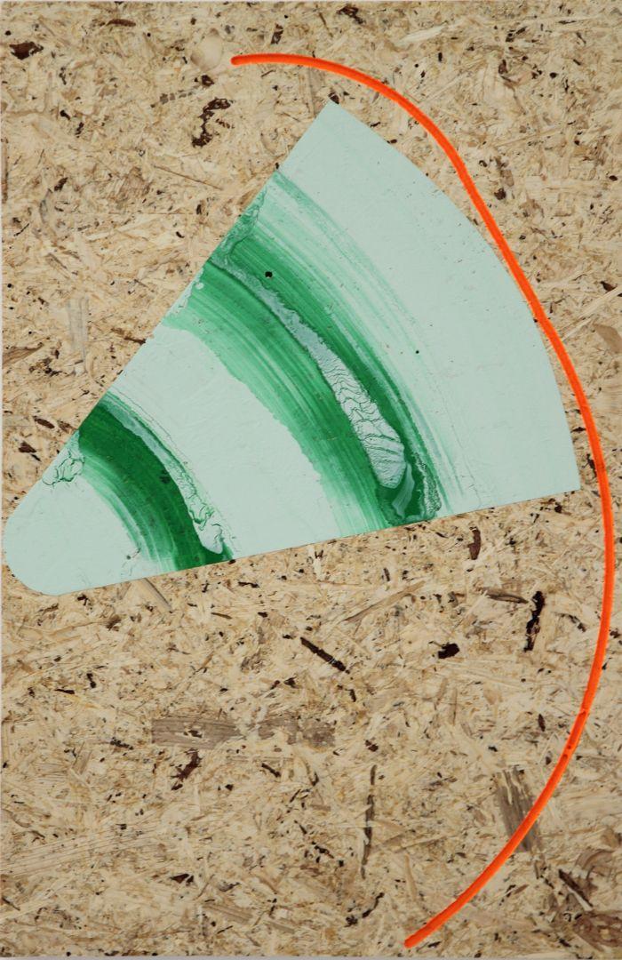 benoit-gehanne-gresil-4-2015-acrylique-sur-bois-40.5x63.2cm-48680318c0da105e6d9e32ab6ae8254b