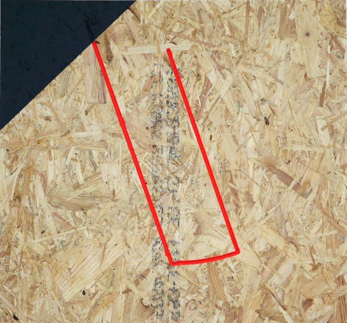 benoit-gehanne-gresil-5-2015-acrylique-sur-bois-49.5x50.5cm-0bee79ee793071453073e42c64881240