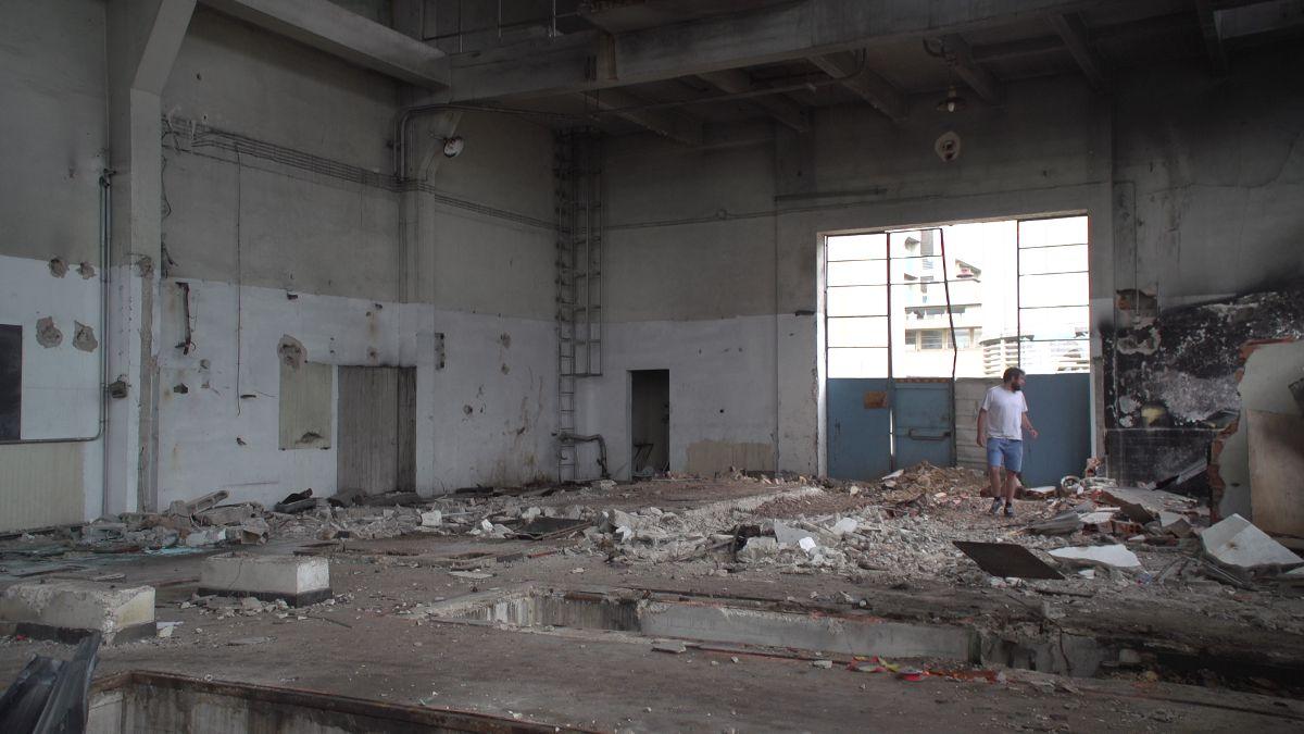 c-etait-la-salle-des-machines-le-havre-3-001e3a7e1fdef13ef93dd15d83793c0c