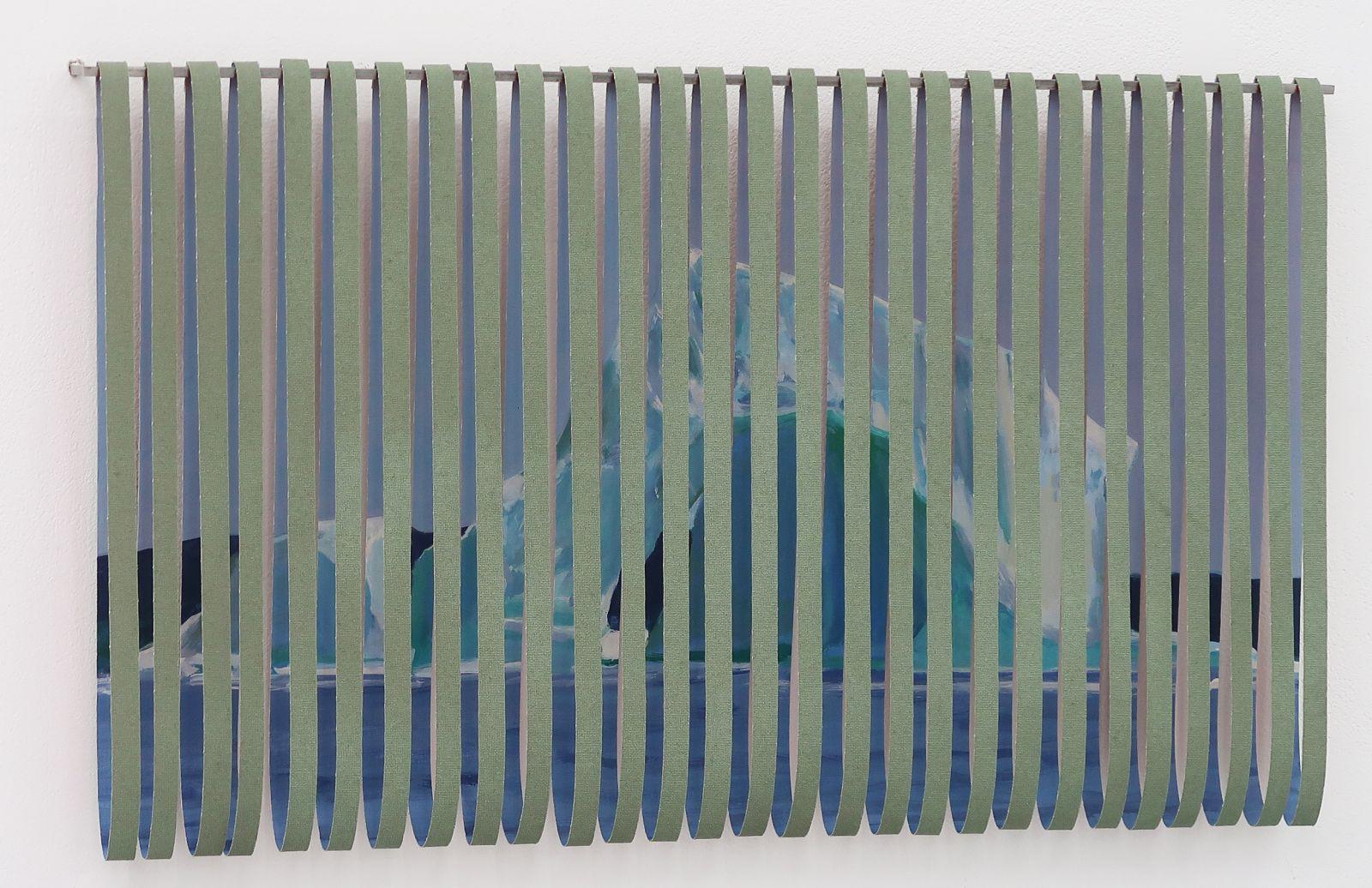 cdc-le-royaume-acrylique-sur-toile-51x29x3cm-2018-1100e-0869b5d4b10a6ca30511efe55af0187a