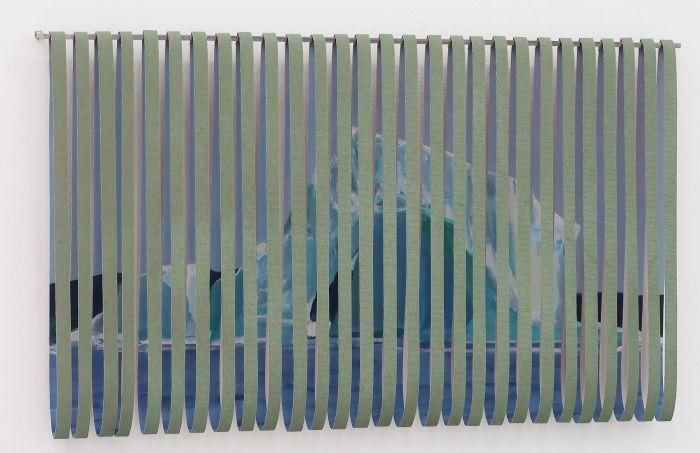 cdc-le-royaume-acrylique-sur-toile-51x29x3cm-2018-1100e-38d09d85fdb81134452c01db74cb35b8