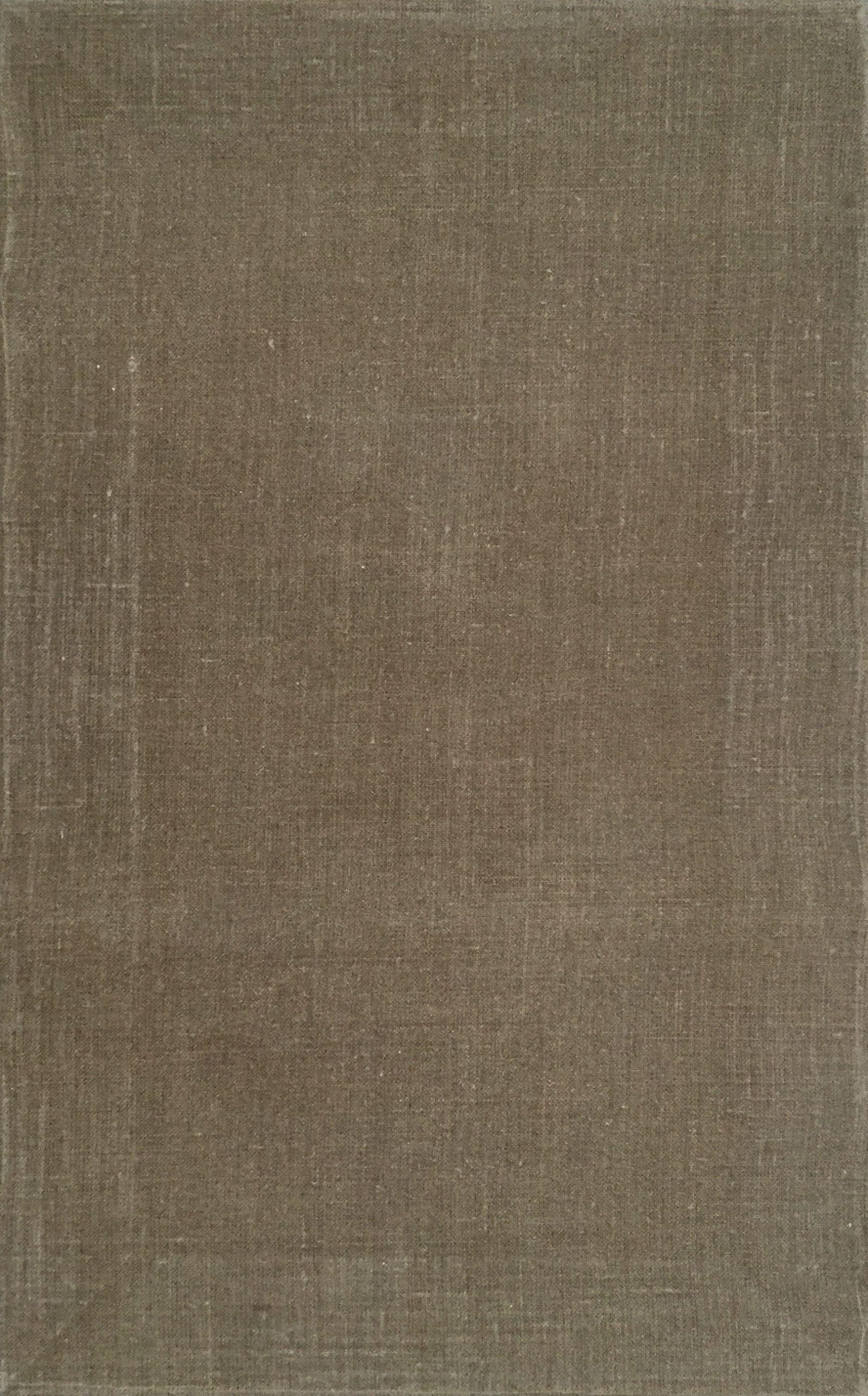 cr-n-peinture-depeinte-1-huile-sur-toile-35x-22cm-1974-f789207a2fa46b79a15e429f237d17b9