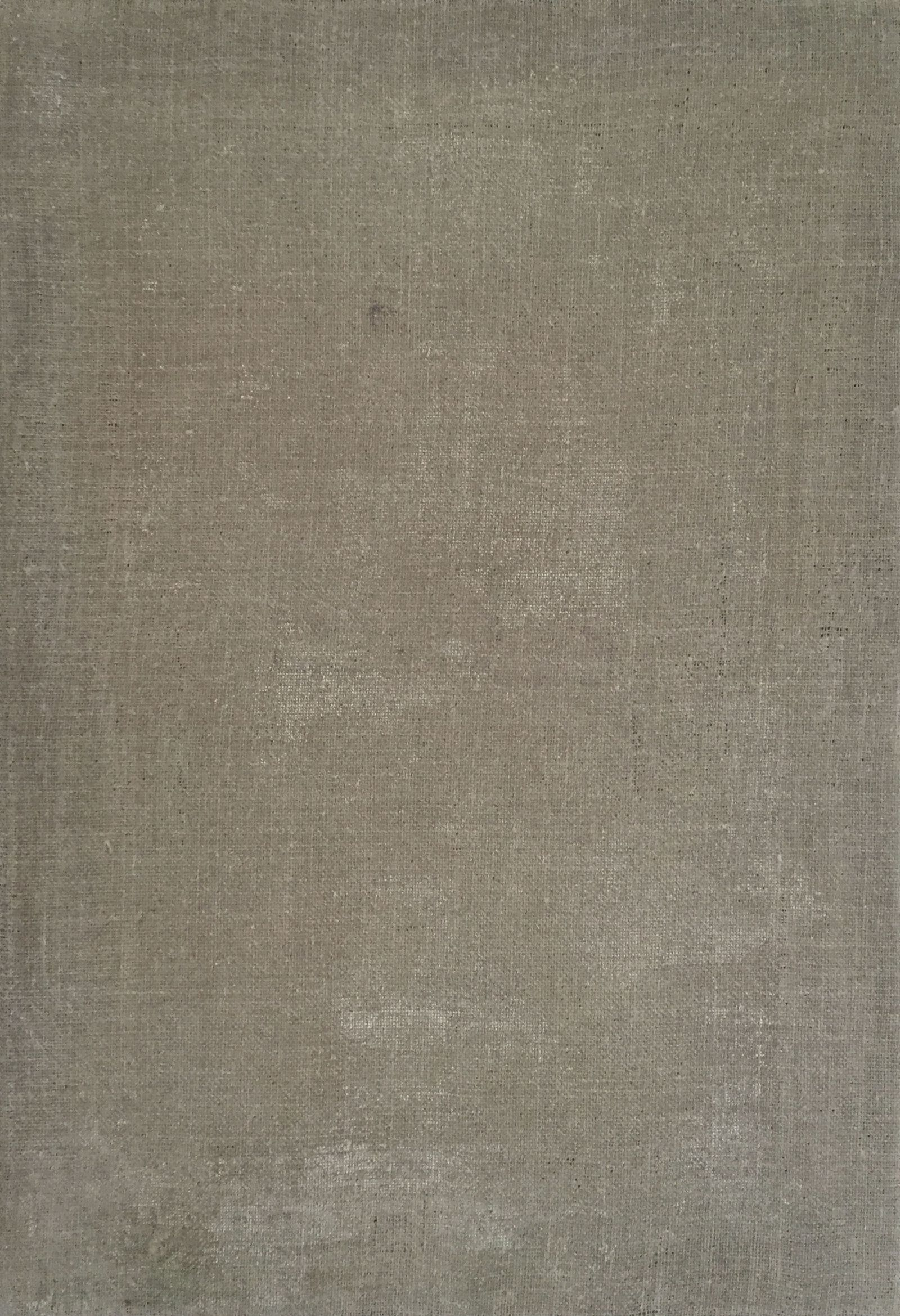 crn-peinture-depeinte-2-huile-sur-toile-35x24cm-1974-9750cf09f68f954a431646444bb33b5a