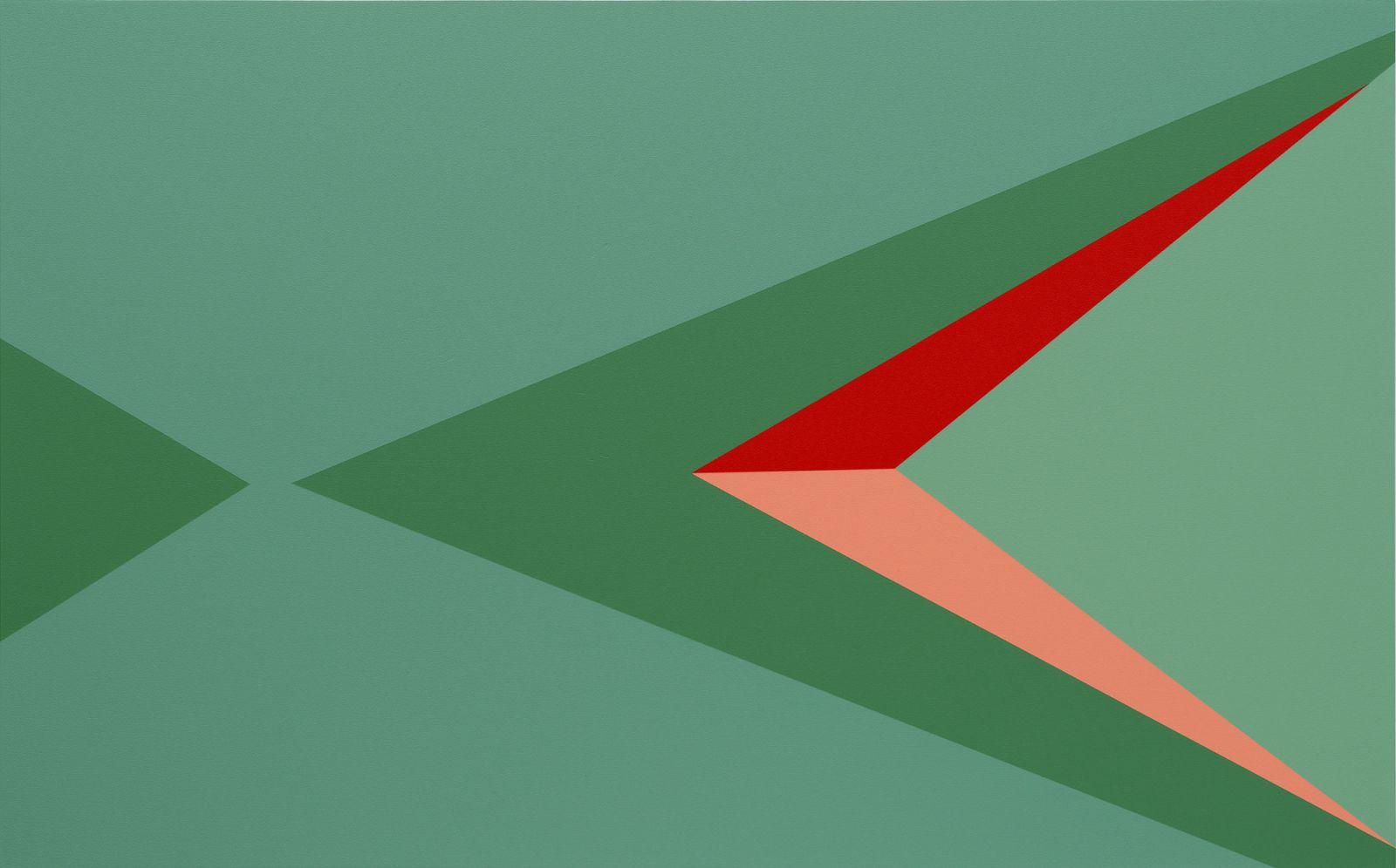 crocodile-dundee-acrylique-sur-contreplaque-ep22mm-58x93cm-18.02.19-redecoupee-25c96c0f6c0187700a1dae60b4e84e7e