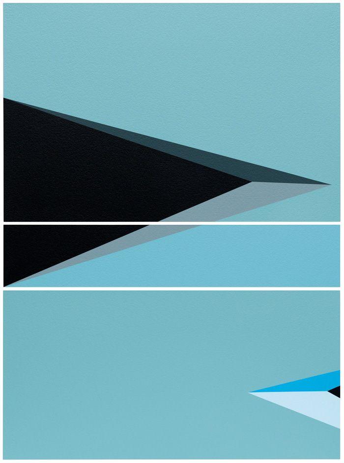 cuspide-i-triptyque-acrylique-sur-papier-arches-850-g-73x54-cm-2020-recadre-25bea39c5837334f8c6846fb8eb0257c