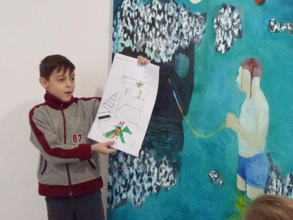 enfant-01-atelier-jeune-public-marie-anita-gaube-9d5b50765819aade8097749436fb332d