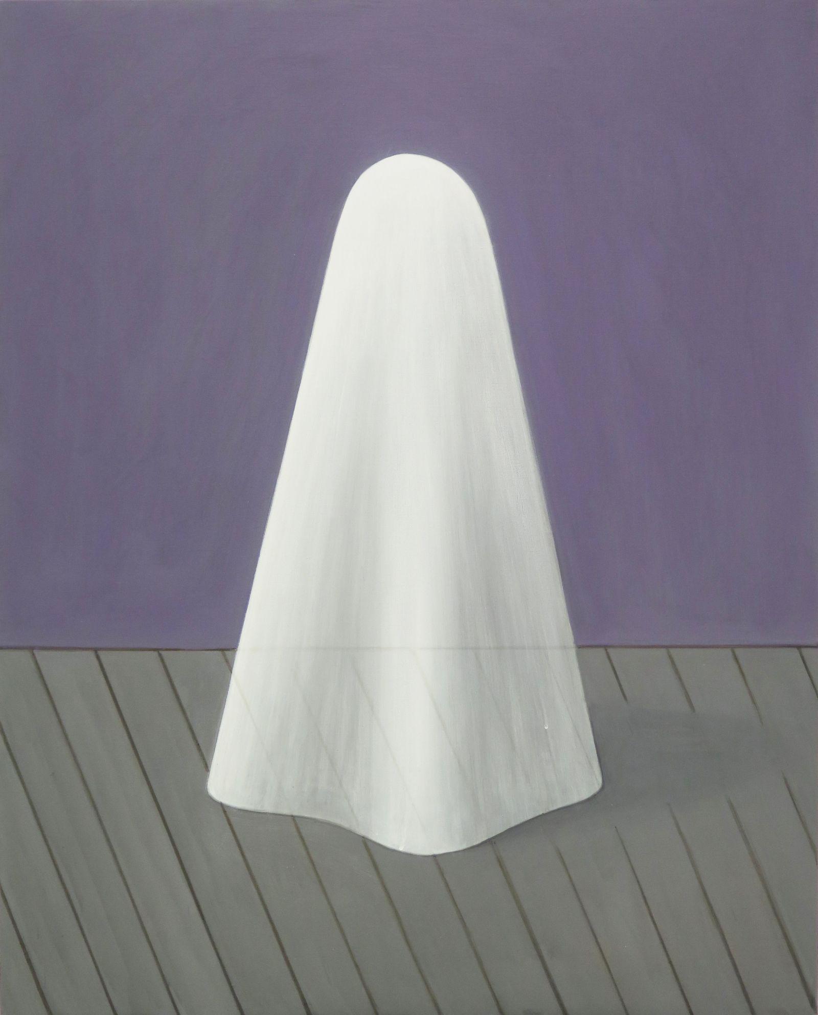 ge-ghost-in-the-studio_acrylique-et-pigment-phosphorescent-sur-toile_81x65cm_2018_1700-a35d3e9a50e4636a231d666141b732ea