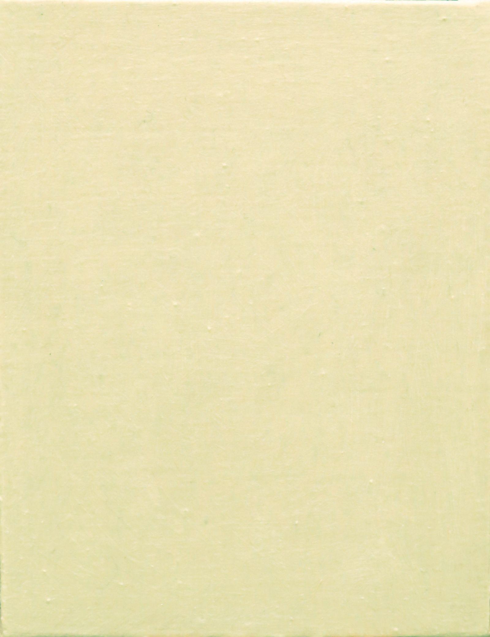 gen-peintureachromatique_acrylique-et-pigment-phosphorescent-sur-toile_18x14cm_2018_400e-d543c2d3e8390629f39b0459c00dc651