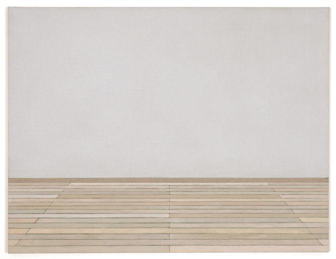 gilles-elie-atelier-cote-est-a80d238c4d4a8f22f247cc7d125e414f