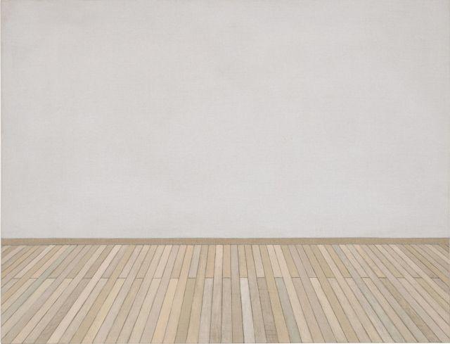 gilles-elie-atelier-cote-nord-e25d2d44eb4aed6bae97a1cbdebae200