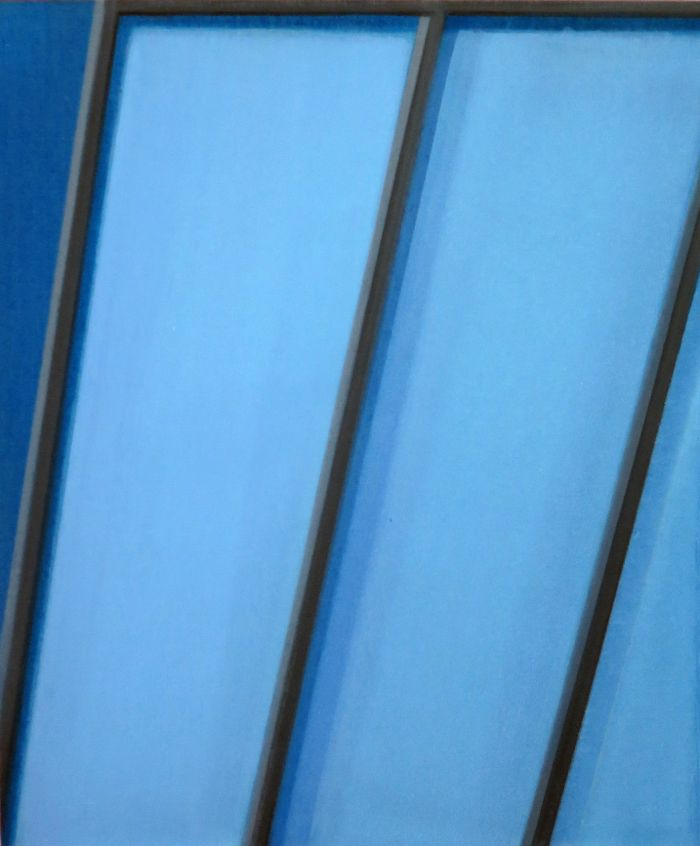 gilles-elie-verriere-0901db76b3c7f30791ca52cc1dd79518