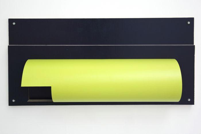 jean-francois-leroy-etagere-oblongue-4-2015-bois-de-placage-bois-laque-glycerophatique-102x60x40-367300d514441546a43199a1387db1bb