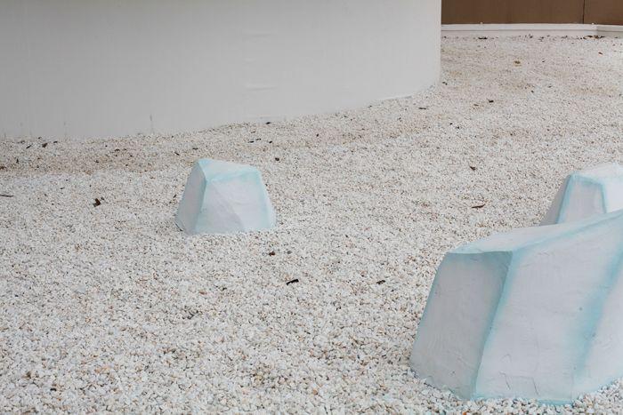 leonieyoung_icebergs-parc-du-futuroscope-s-rie-futuroscopes-04fe9c98de3eadfdfd054c185dc0d118