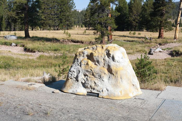 leonieyoung_montagne-2-yosemite-national-park-s-rie-futuroscopes-3f9c3274d652adef710a201ffda71fa3