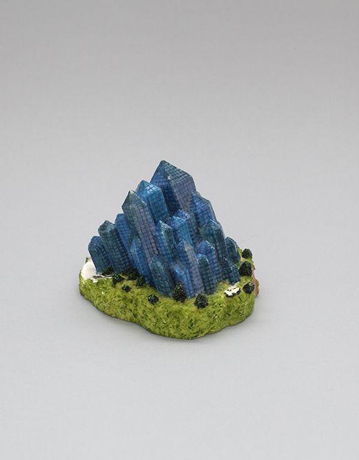 leonieyoung_paysage-1-objets-souvenirs-du-futuroscope-s-rie-futuroscopes-6ddfee95a5b463f27e873fce39e3d17a