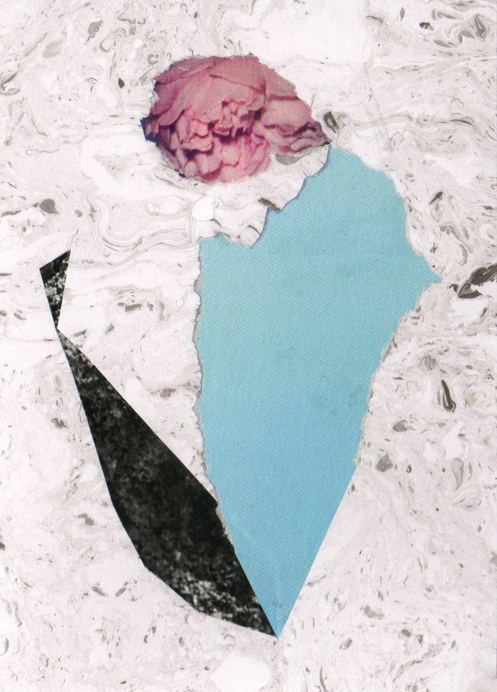 les-joy-la-rose-10-5x15-2017-67545eca81e404213b44d27a3329eb2f