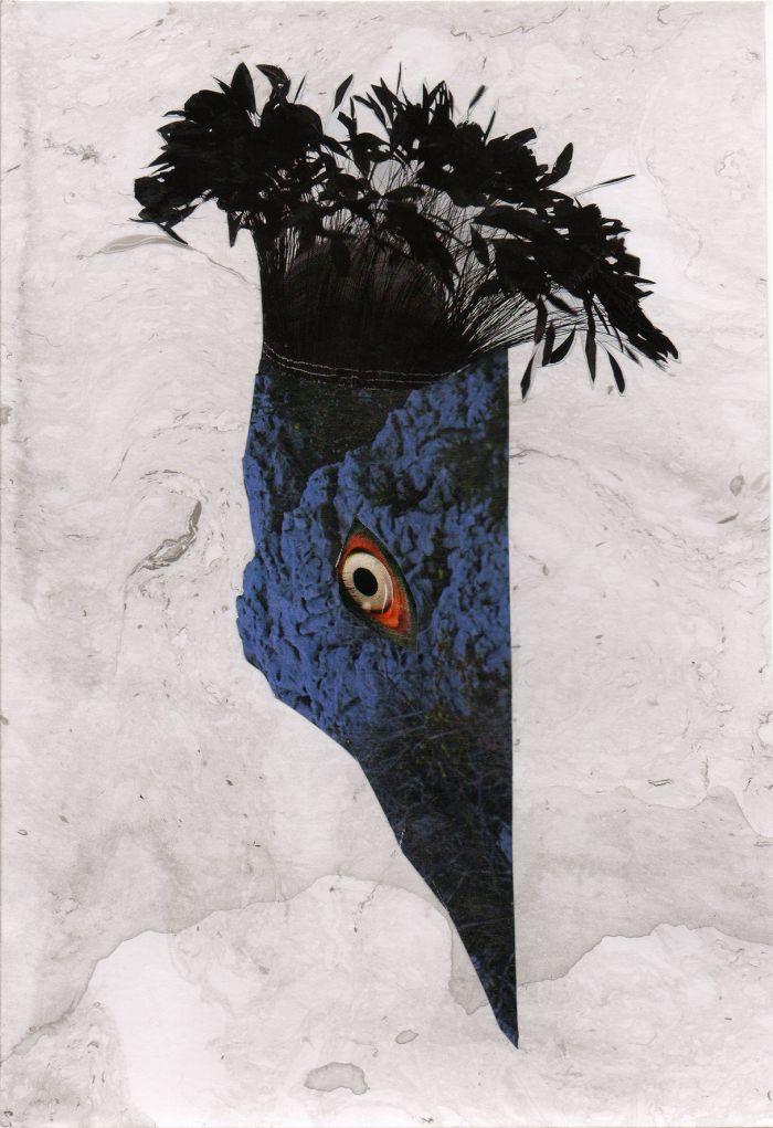 les-joy-les-plumes-14-3x21-2017-a6e725ca4be7436e4b78f7ca4640916c