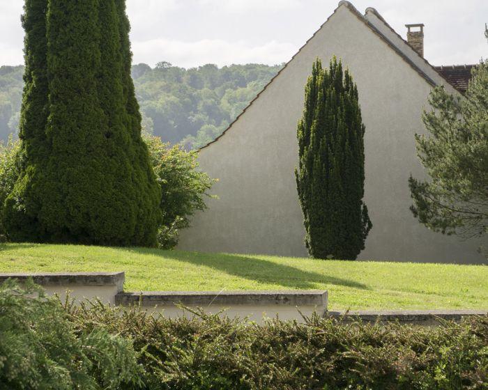 m.dearing-la-13-le-jardin-d-un-pavillon-1db5b5d9f5f7e868c303103f79307ee5