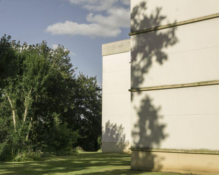 m.dearing-la-15-un-immeuble-d-habitat-collectif-b91677c9be196313b87102b30625c431