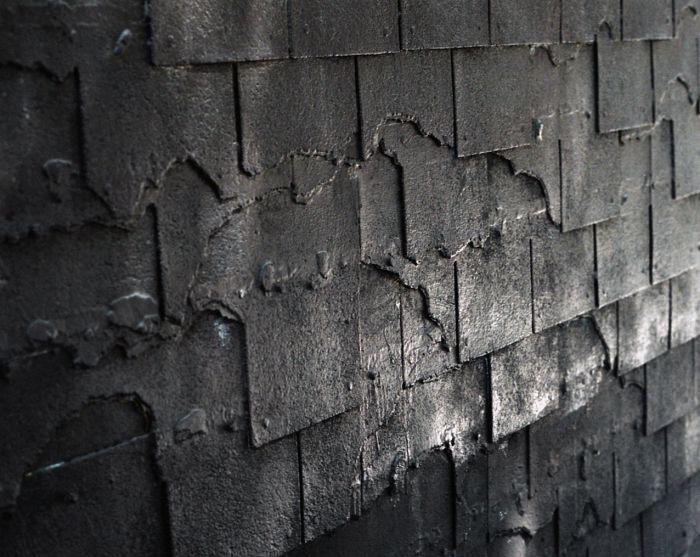 margaret-dearing-delitement-6-2015-tirage-argentique-contrecolle-sur-dibon-100x120-cm-77109be1c99c2b462fa1415fe71fb7fe
