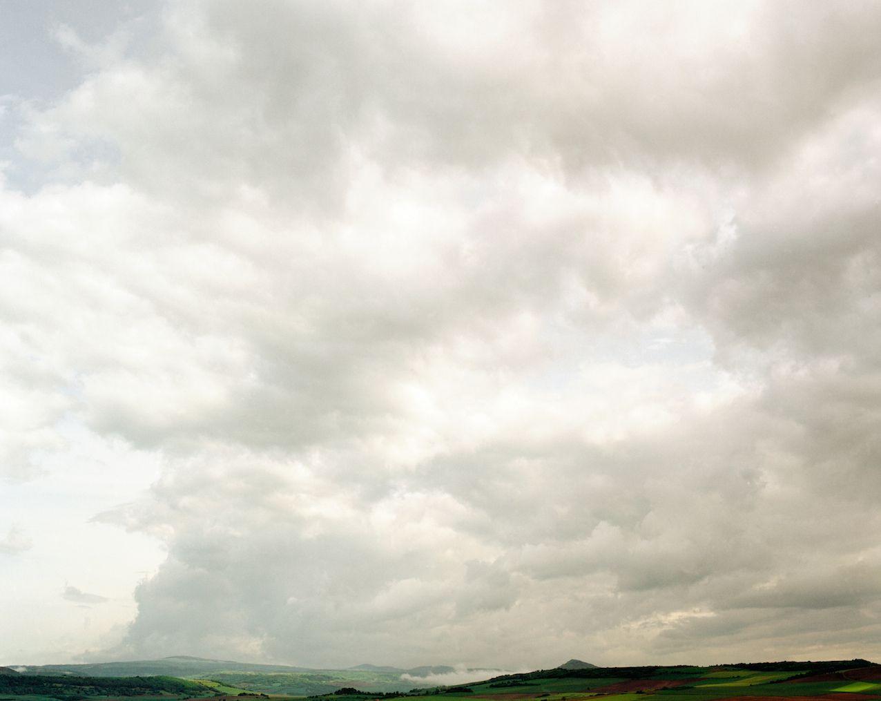 margaret-dearing-les-habitants-2c-2011-tirage-contrecolle-sur-dibon-100x125cm-a0684c4b412ca512527351c5ec471725