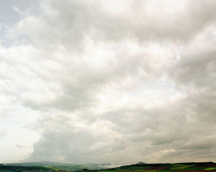 margaret-dearing-les-habitants-2c-2011-tirage-contrecolle-sur-dibon-100x125cm-c819b784707ff033f449e51566b71893