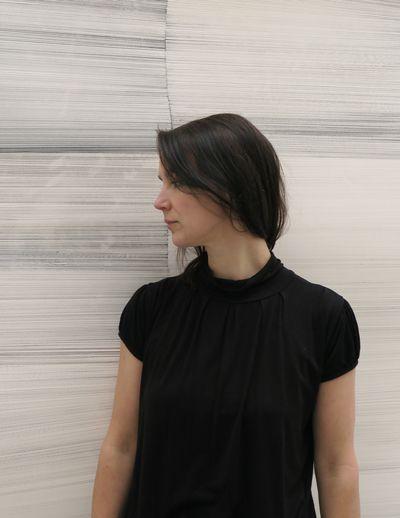 martabudkiewicz_portrait2-ok-site-55321f90fc47ca5b29dafeb0336be501